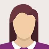Mariann Kis avatar