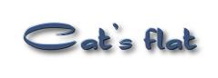 Catsflat